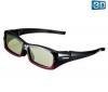 SAMSUNG Brýle 3D SSG-2200AR