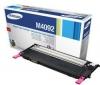 SAMSUNG Inkoustový toner CLT-M4092S - purpurový