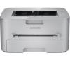 SAMSUNG Jednobarevná laserová tiskárna ML-1910 + Papír ramette Goodway - 80 g/m2 - A4 - 500 listu