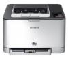 SAMSUNG Laserová barevná tiskárna CLP-320