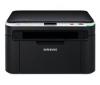 SAMSUNG Laserová jednobarevná multifunkční tiskárna SCX-3200
