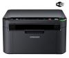 SAMSUNG Laserová multifunkční tiskárna SCX3205W