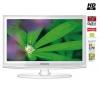 SAMSUNG LCD televizor LE19C451