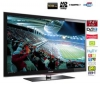 SAMSUNG LCD televizor LE37C650