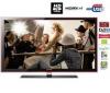 SAMSUNG LED televizor UE55B7000 + Univerzální dálkový ovladač Harmony 1100