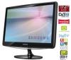 SAMSUNG Monitor TFT 21.5