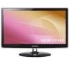 SAMSUNG Monitor TFT 22