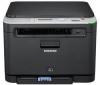 SAMSUNG Multifunkční barevná laserová tiskárna CLX-3185