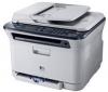 SAMSUNG Multifunkční tiskárna CLX-3170FN