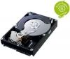 SAMSUNG Pevný disk HD103SI EcoGreen - 1 Tb - 32 Mb - 3.5