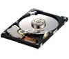 SAMSUNG Pevný disk HM160HI - 2,5'' - 160 GB - 5400 tpm - SATA (HM160HI) + Pouzdro PHDC-1P + Externí disková jednotka 2,5