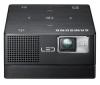 SAMSUNG Pico-projektor s LED SP-H03 + Kabel S-Video samec - Délka 5 metru