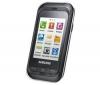 SAMSUNG Player Mini C3300 - černý