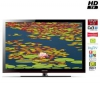 SAMSUNG Plazmový televizor PS50C450