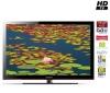 SAMSUNG Plazmový televizor PS50C450 + Univerzální dálkové ovládání 20 v 1 Prestigo SRT9320/10