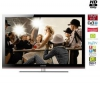 SAMSUNG Plazmový televizor PS50C530