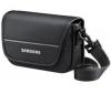 SAMSUNG Pouzdro IA-CC09U17 + DVD-RW 8cm VD-W14G10SP 30min./1.4GB (balení po 10 kusech)