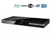SAMSUNG Prehrávač Blu-Ray 3D BD-C5900