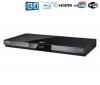 SAMSUNG Prehrávač Blu-Ray BD-C6800