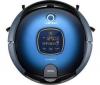 SAMSUNG Robotický vysavač Navibot SR8855 - Modrý