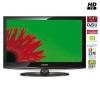 SAMSUNG Televizor LCD LE19C450 + Dálkové ovládání Harmony 650 Remote Control