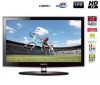 SAMSUNG Televizor LED UE19C4000