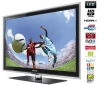 SAMSUNG Televizor LED UE40C5100