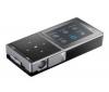 SAMSUNG Videoprojektor Pico MBP200 + Plátno k projekci 1:1 - 84