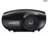 SAMSUNG Videoprojektor SP-A600BX + Projekcní plátno 16:9 - manuální -  92