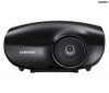 SAMSUNG Videoprojektor SP-A600BX + WMSP152S Universal Video Projector Mount