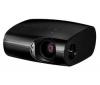SAMSUNG Videoprojektor SP-P400BX