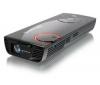 SAPPHIRE TECHNOLOGY Mini videoprojektor 101