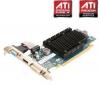 SAPPHIRE TECHNOLOGY Radeon HD 5450 HyperMemory - 512 MB GDDR2 - PCI-Express 2.1 (11166-06-20R)