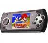 SEGA Prenosná konzole Mega Drive SM-4000SD