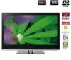 Televizor LED LC-46LE820E