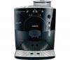 SIEMENS TK52001 Espresso Machine + Odstraňovač vodního kamene 250ml + Sada 2 sklenice espresso PAVINA 4557-10 + Dávkovací lžicka