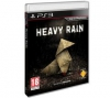SONY COMPUTER Heavy Rain [PS3]