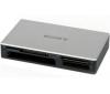 SONY Čtecka pameťových karet 17 v 1 MRW62E-S2 USB 2.0