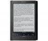 SONY Elektronická kniha PRS-650 Reader Touch Edition - černá + Pameťová karta 2 GB