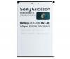 SONY ERICSSON Baterie lithium ion BST-41