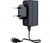 SONY ERICSSON Nabíječka micro USB EP310 GreenHeart