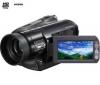 SONY HD Videokamera MiniDV HDR-HC9 + Brašna + Pack 8 + 2 Kazety MiniDV DVM 60 Premium + Baterie NP-FH50