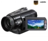 SONY HD Videokamera MiniDV HDR-HC9 + Pack 8 + 2 Kazety MiniDV DVM 60 Premium