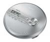 SONY Prehrávač CD MP3 Walkman D-NE240