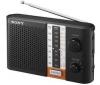 SONY Prenosné rádio ICF-F12S