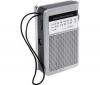 SONY Prenosné rádio ICF-S22