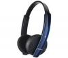 SONY Sluchátka Bluetooth DR-BT101