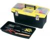 STANLEY Box na náradí Jumbo 40 cm + Pila ocaska JET CUT 2-15-288