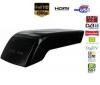 STOREX Media player Divabox PF15102 bez pevného disku + Kabel HDMI samec / HMDI samec - 2 m (MC380-2M)