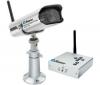 SWANN Bezdrátová digitální kamera pro sledování objektu SW233-ADW